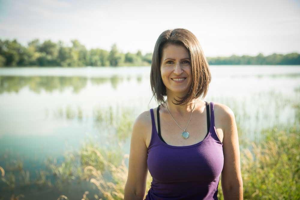 Alexandra Somorovská